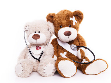 private Krankenvollversicherung